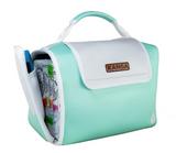 Kanga 12-Pack Cooler - Breeze Mint