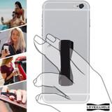 Love Handle Phone Grip - Leopard
