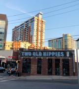 Our Nashville & Franklin Trip