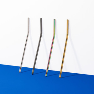Corkcicle Straw 2-Pack