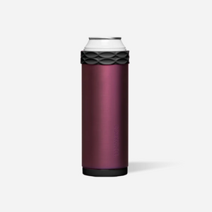 Corkcicle Slim Can Cooler - Nebula