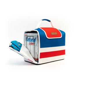 Kanga 12-Pack Cooler - Captain