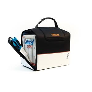 Kanga 12-Pack Cooler - Gibson