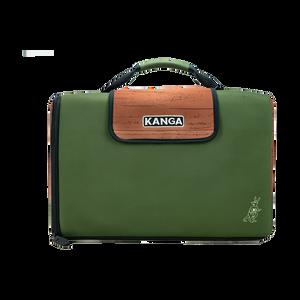 Kanga 24-Pack Cooler - Woody