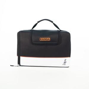 Kanga 24-Pack Cooler - Gibson