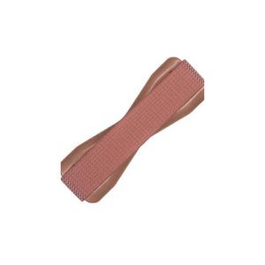 Love Handle Phone Grip - Solid Rose