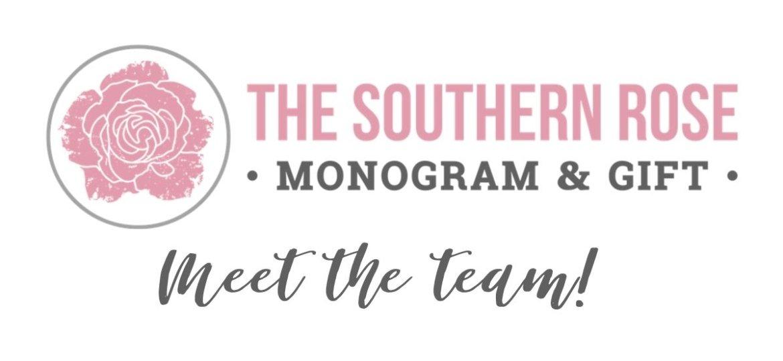 Meet the TSR Team!