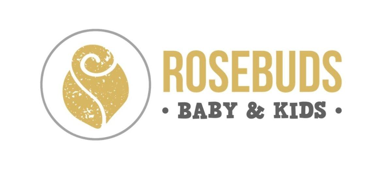 ROSEBUDS | Baby & Kids Boutique