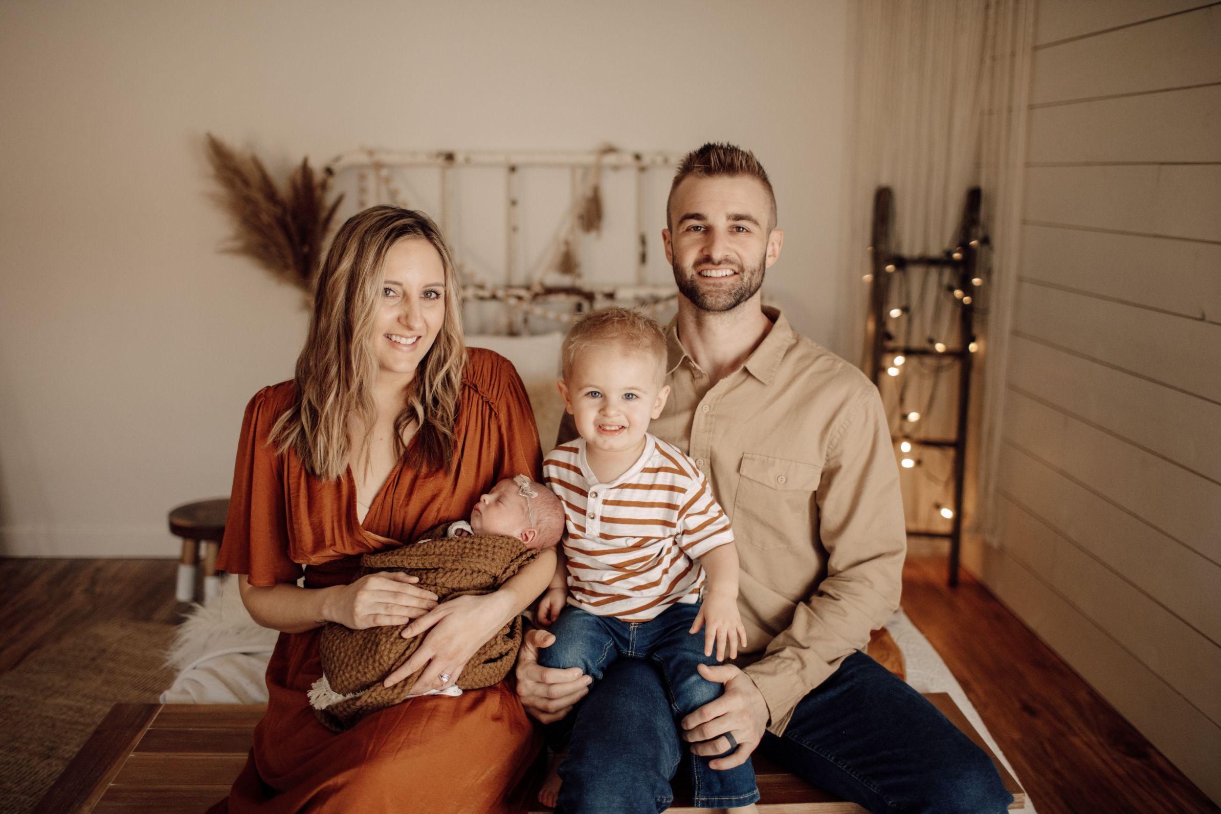 knierim-family-photo.jpg