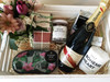The Deluxe Pamper Pack