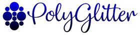 PolyGlitter