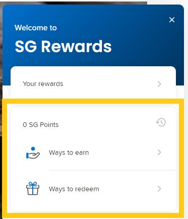rewards-faq-select-points-total.png