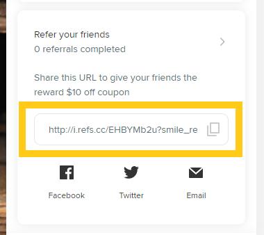 rewards-faq-select-referall-code.png