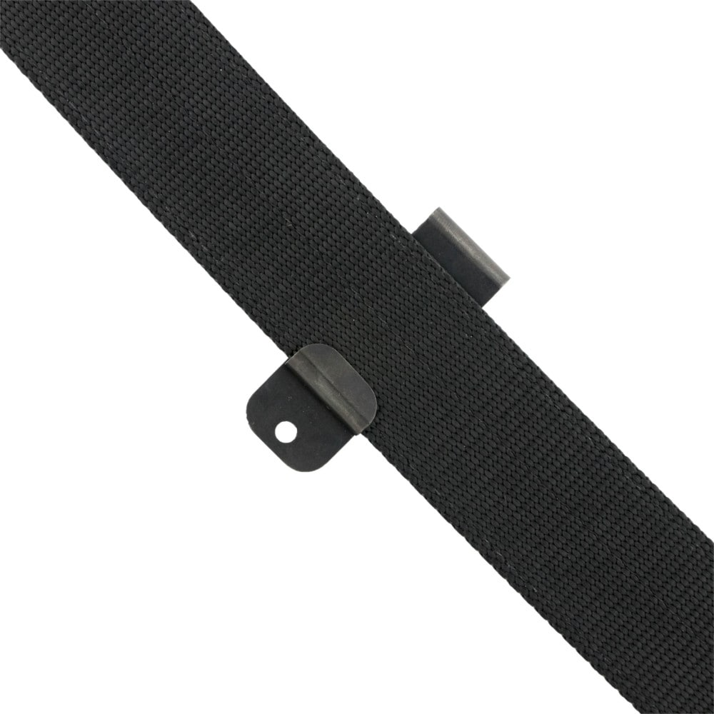 spring-steel-j-clip-on-belt.jpg