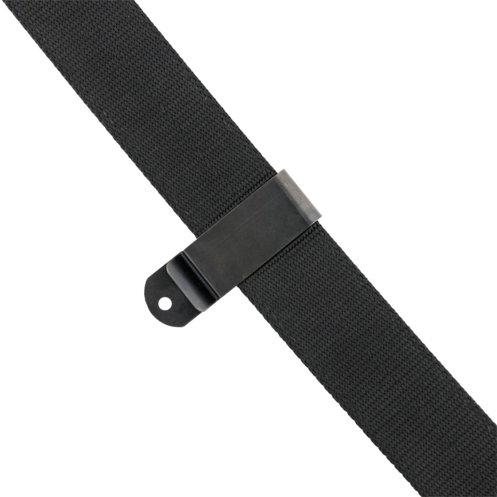 spring-steel-on-belt.jpg