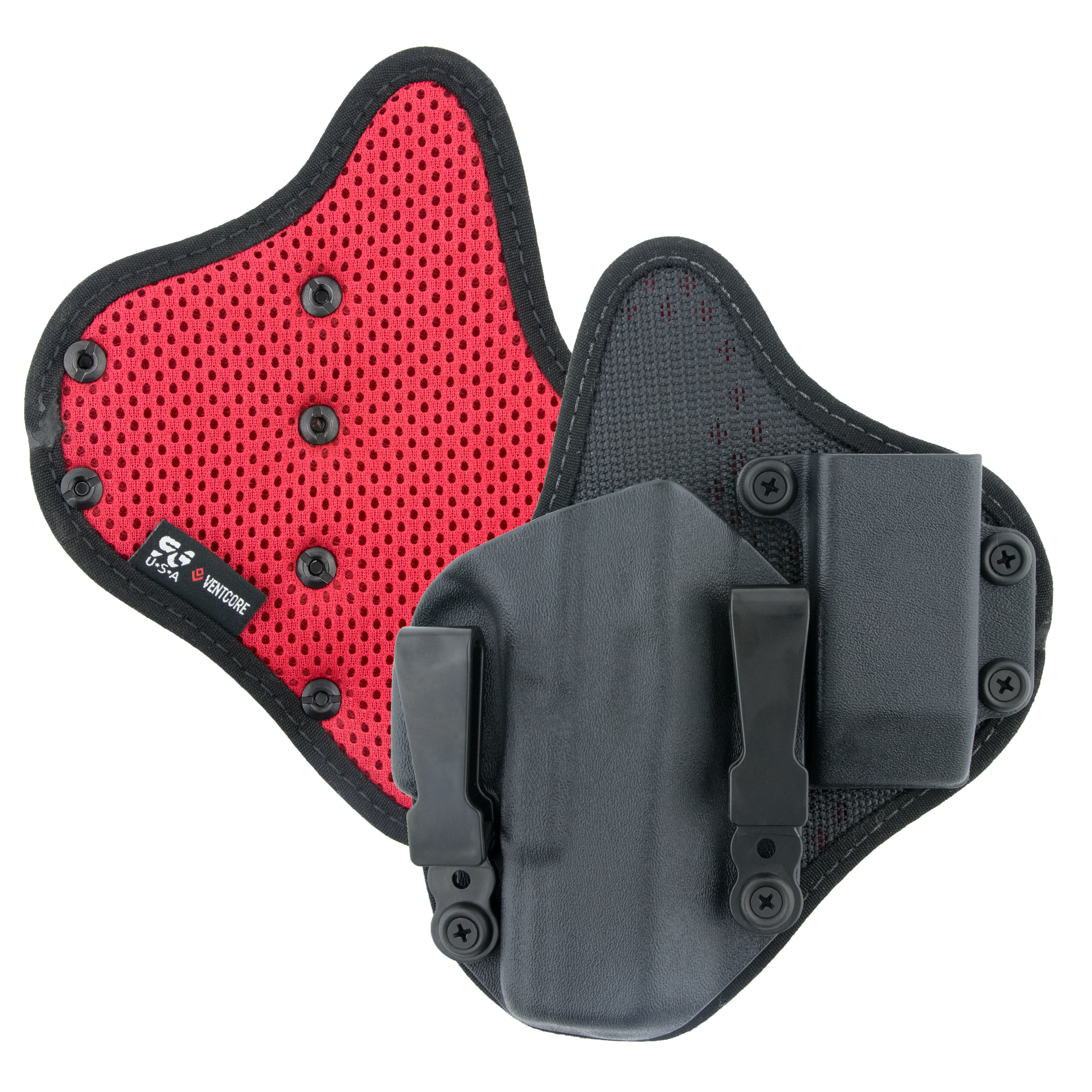 stealthgearusa-product-image-vc-aiwb-.png