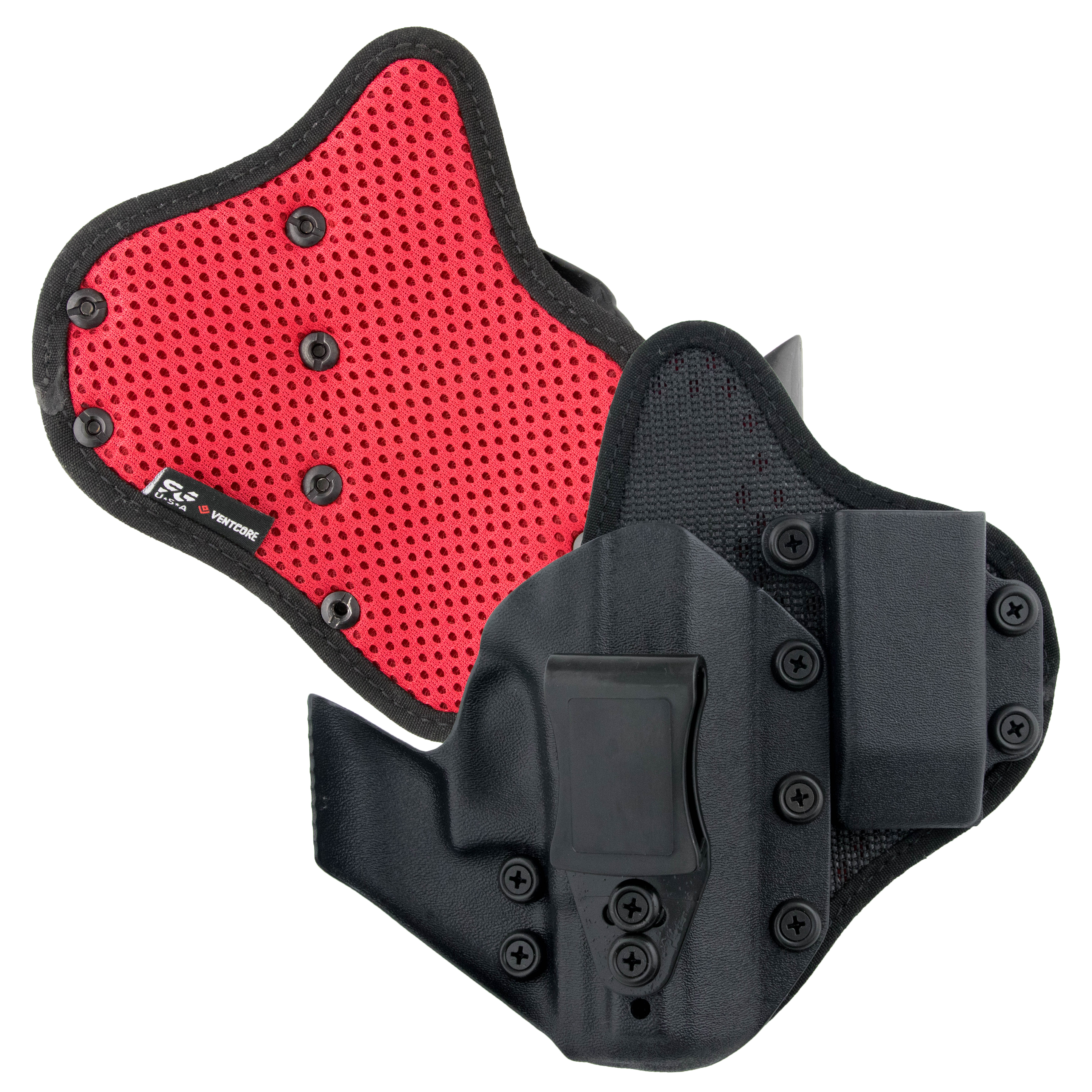 stealthgearusa-product-image-vc-scorpion-.png