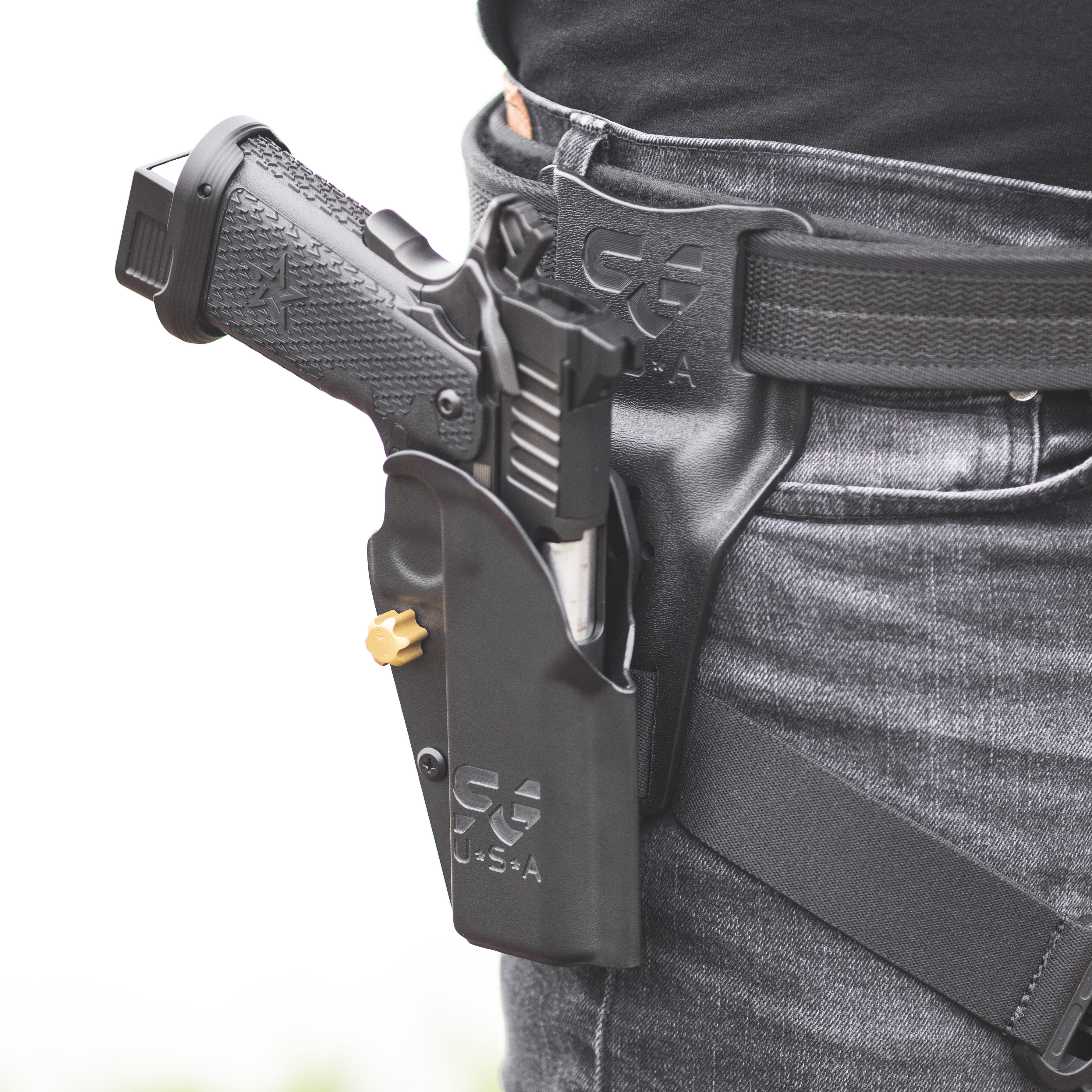 stealthgearusa-sg-x-competition-holster-2011-close-square-crop.jpg