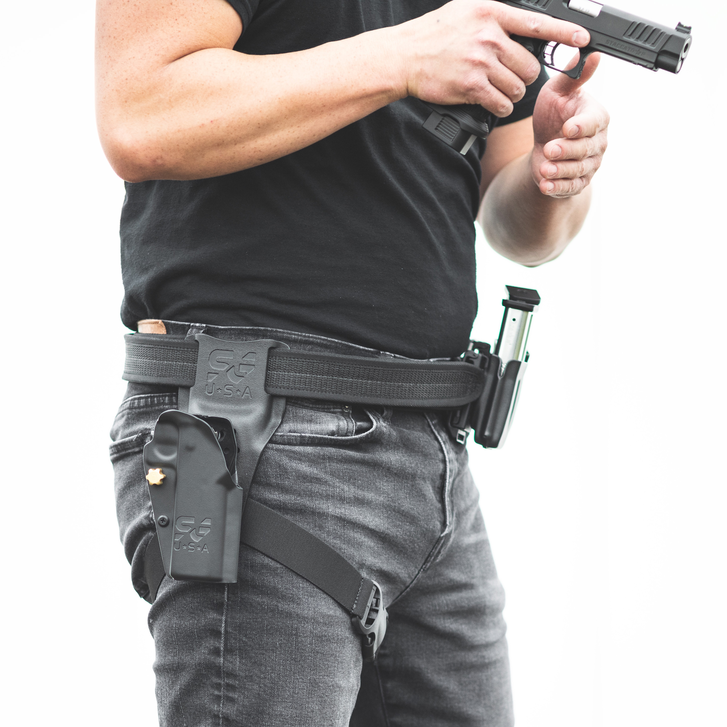 stealthgearusa-sg-x-competition-holster-launch-homepage-banner-drawn-square-crop.jpg