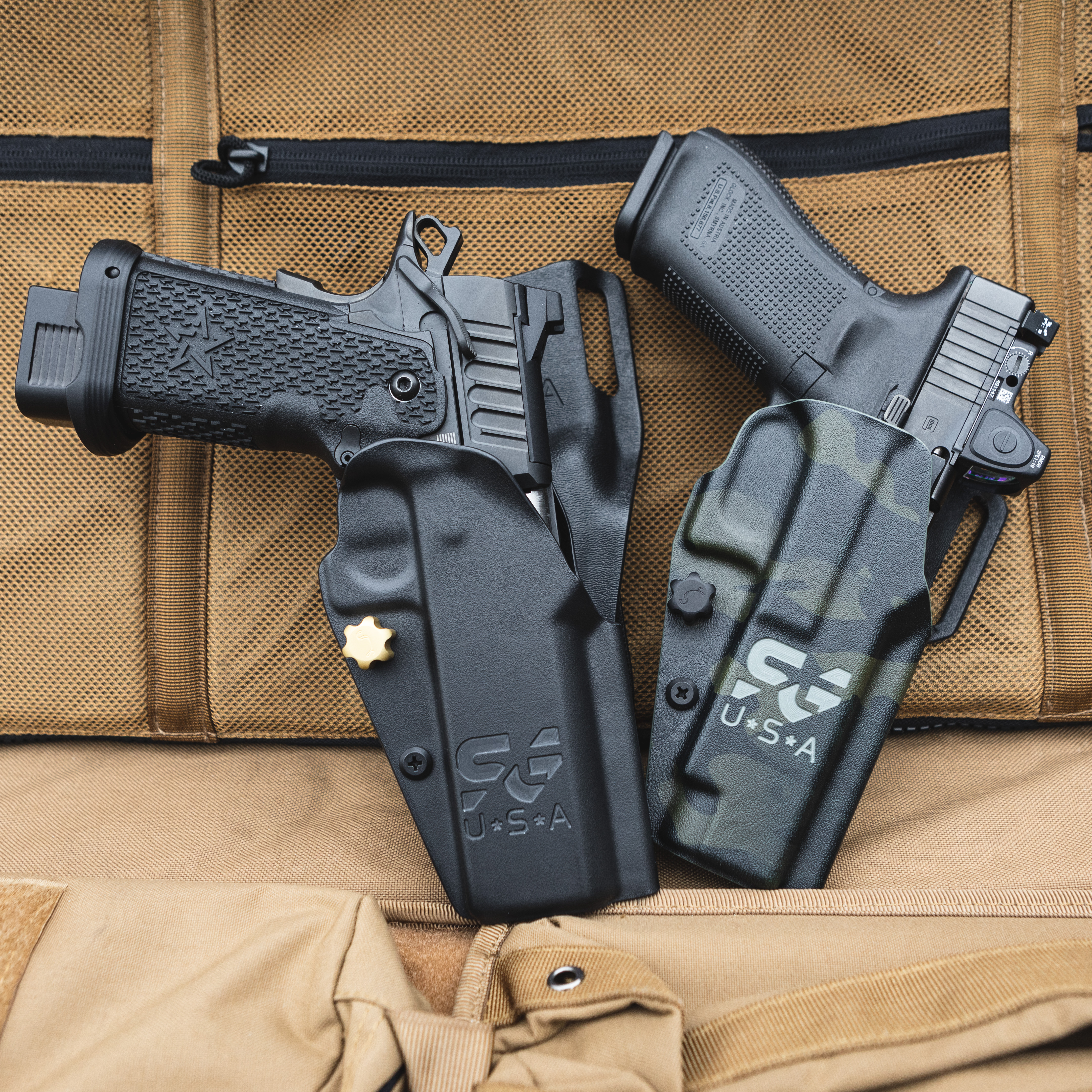 stealthgearusa-sg-x-competition-holster-staccato-2011-and-glock-34.jpg