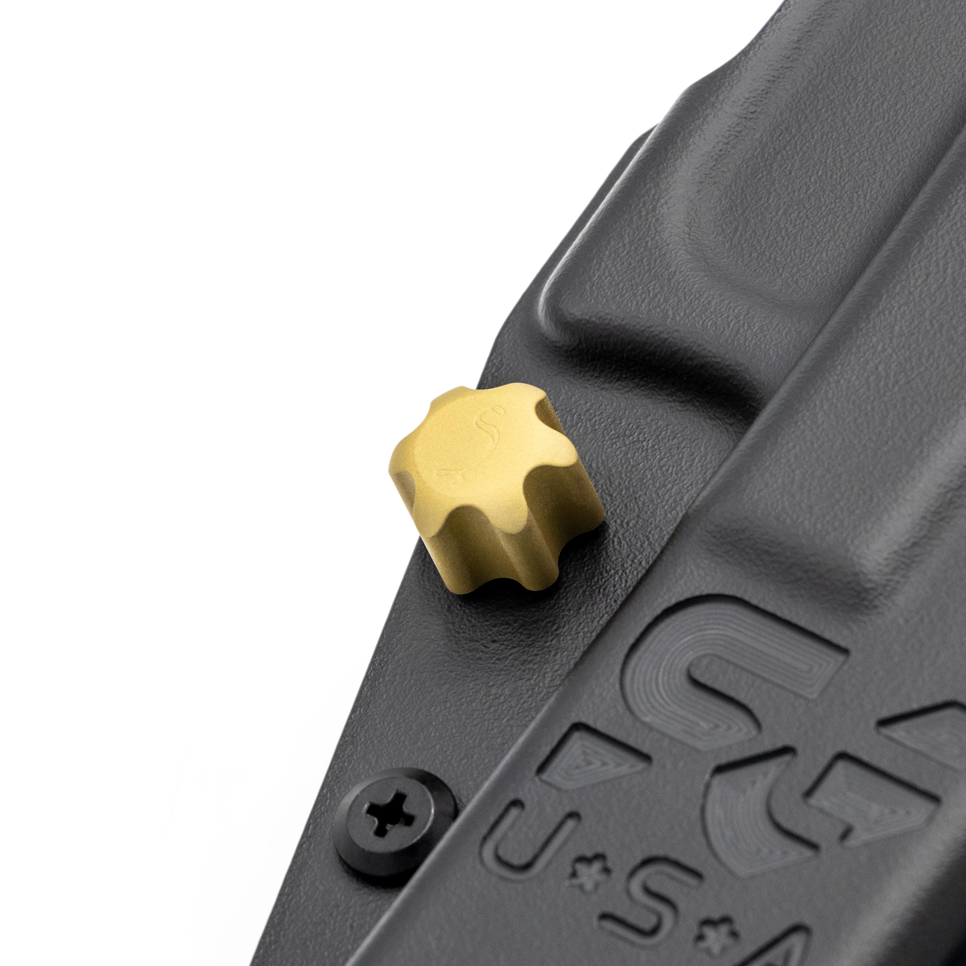 stealthgearusa-sgx-competition-holster-bolt-gold-20210423-three-quarter-shot.jpg