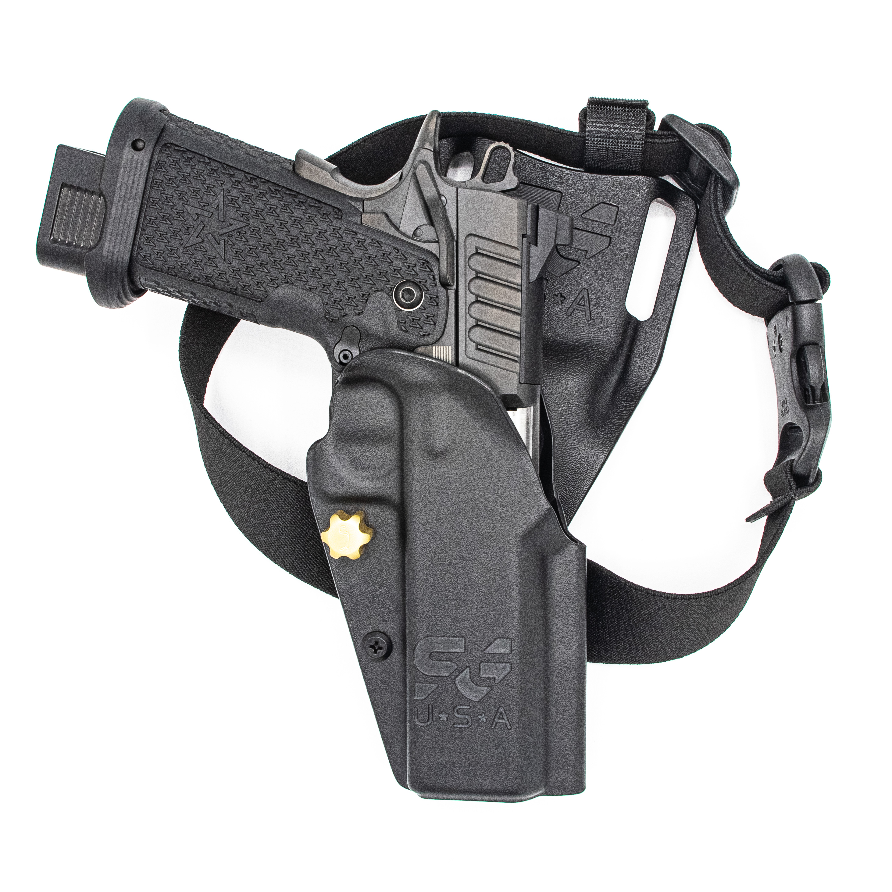 stealthgearusa-sgx-competition-holster-staccato-2011-20210423-holstered-hero-shot.jpg