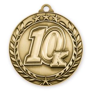Medals|Sport Medals| Academic Medals|Race Medals|Custom