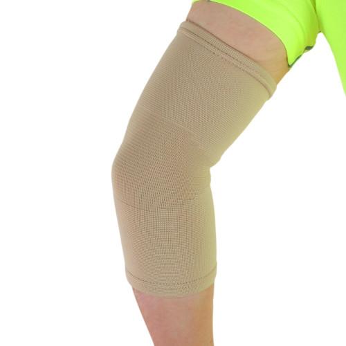 Elastic Compression Elbow Support Medical Grade   Tubular Sleeve