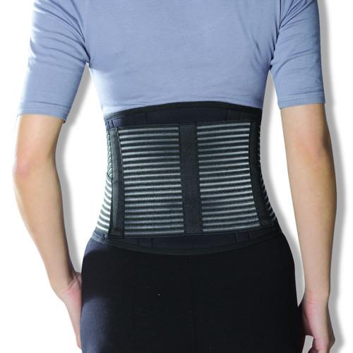 Comfort Back Support Medical Grade   Neoprene Lumbar Brace.