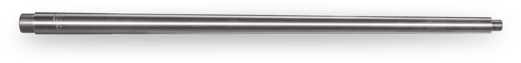 Stainless Steel ZERMATT TL3 PRE-FIT Barrels