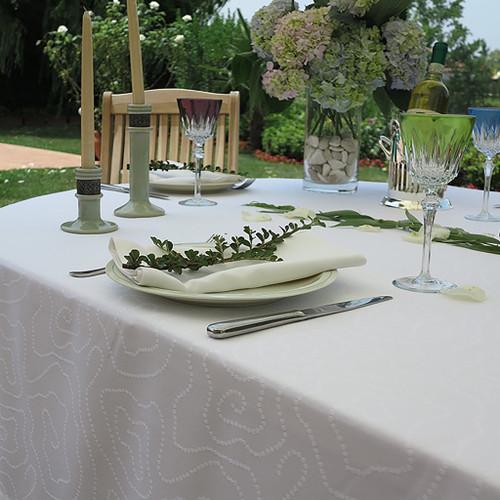 Mode Living Soho Tablecloth
