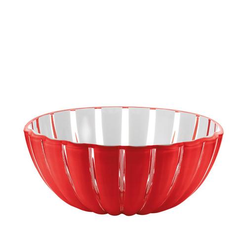 Guzzini Grace L Bowl- Red