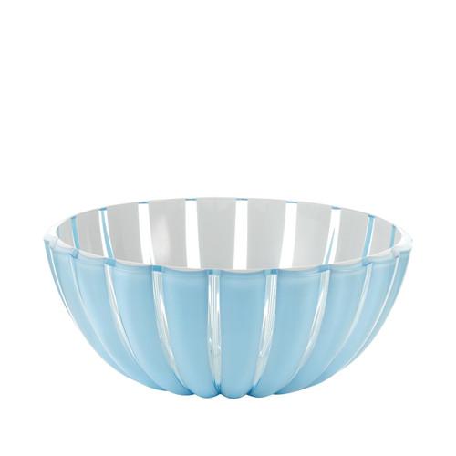 Guzzini Grace L Bowl- Blue