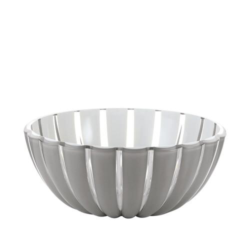 Guzzini Grace L Bowl- Grey