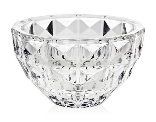 Godinger Luxe Galleria Bowl (44481)