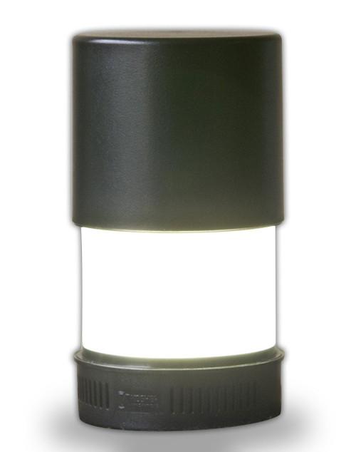 Travel Kosher Lamp