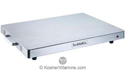 Techyid Hot Plate