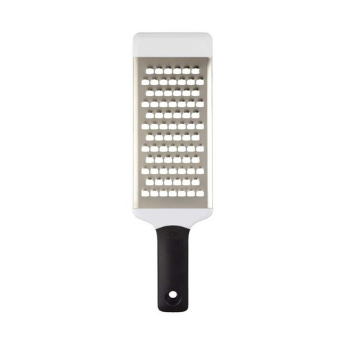 Good Grips Coarse Grater