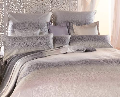 Soraya Muscat Linen Set