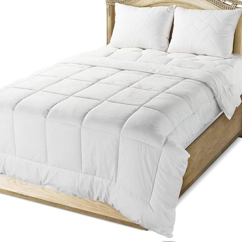 Laurenee Down Alternative Comforter