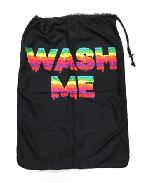 Wash Me Laundry Bag