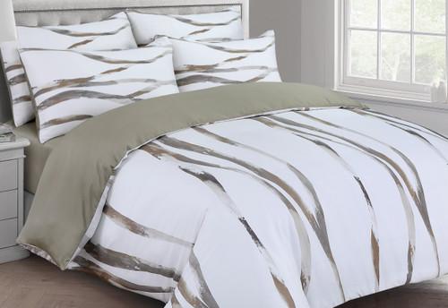 Lalique Linen Set
