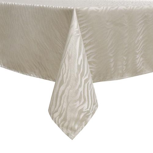 Jacquard Tablecloth 1219
