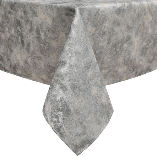 Jacquard Tablecloth 1226
