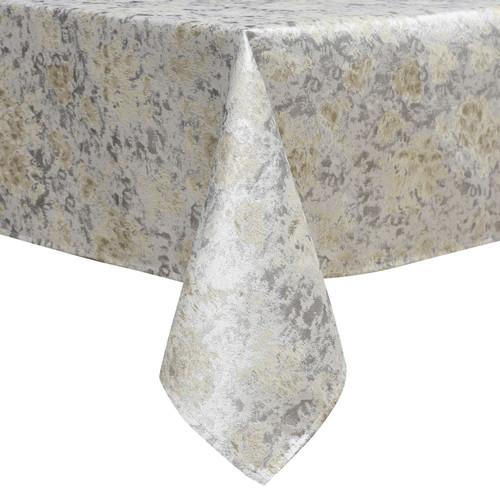 Jacquard Tablecloth 1319