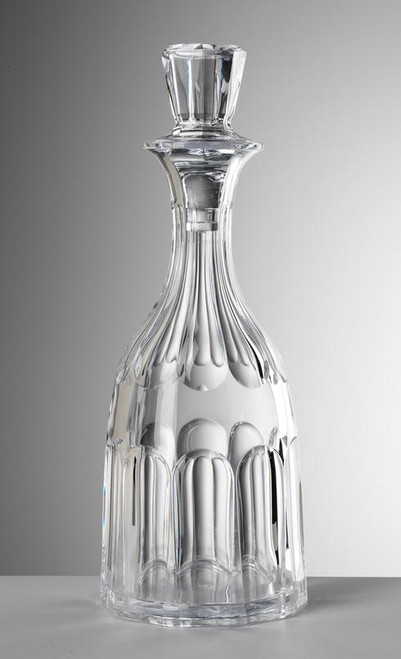Mario Luca Giusti Aquarama Bottle