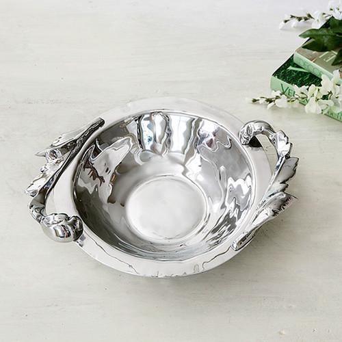 Beatriz Ball Soho Atelier Medium Bowl