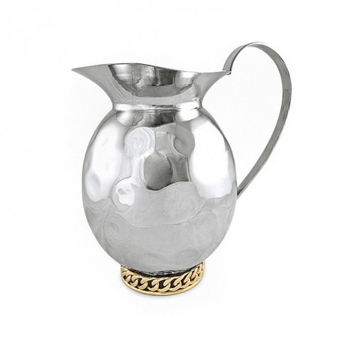 Beatriz Ball Catena Pitcher