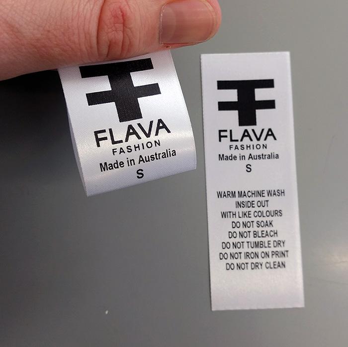 flava-proof2.jpg