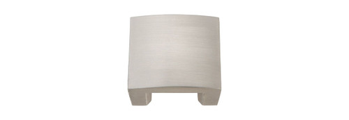 Centinel Solid Square Knob